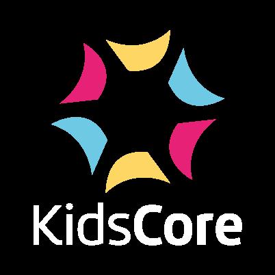 Kidscore